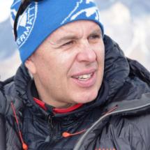 Gerold Biner